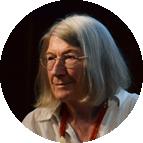 Dr. Heide Goettner-Abendroth