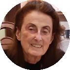 Barbara Mann
