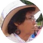 María Suárez Toro