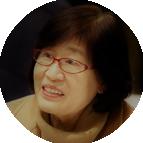 Pilwha Chang