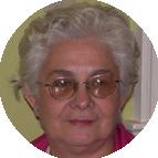 Marta Benavides